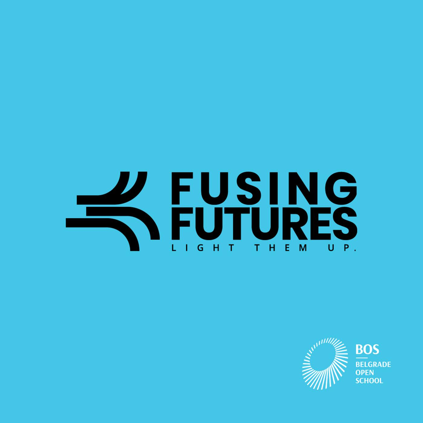 BOS Podcast Fusing Futures
