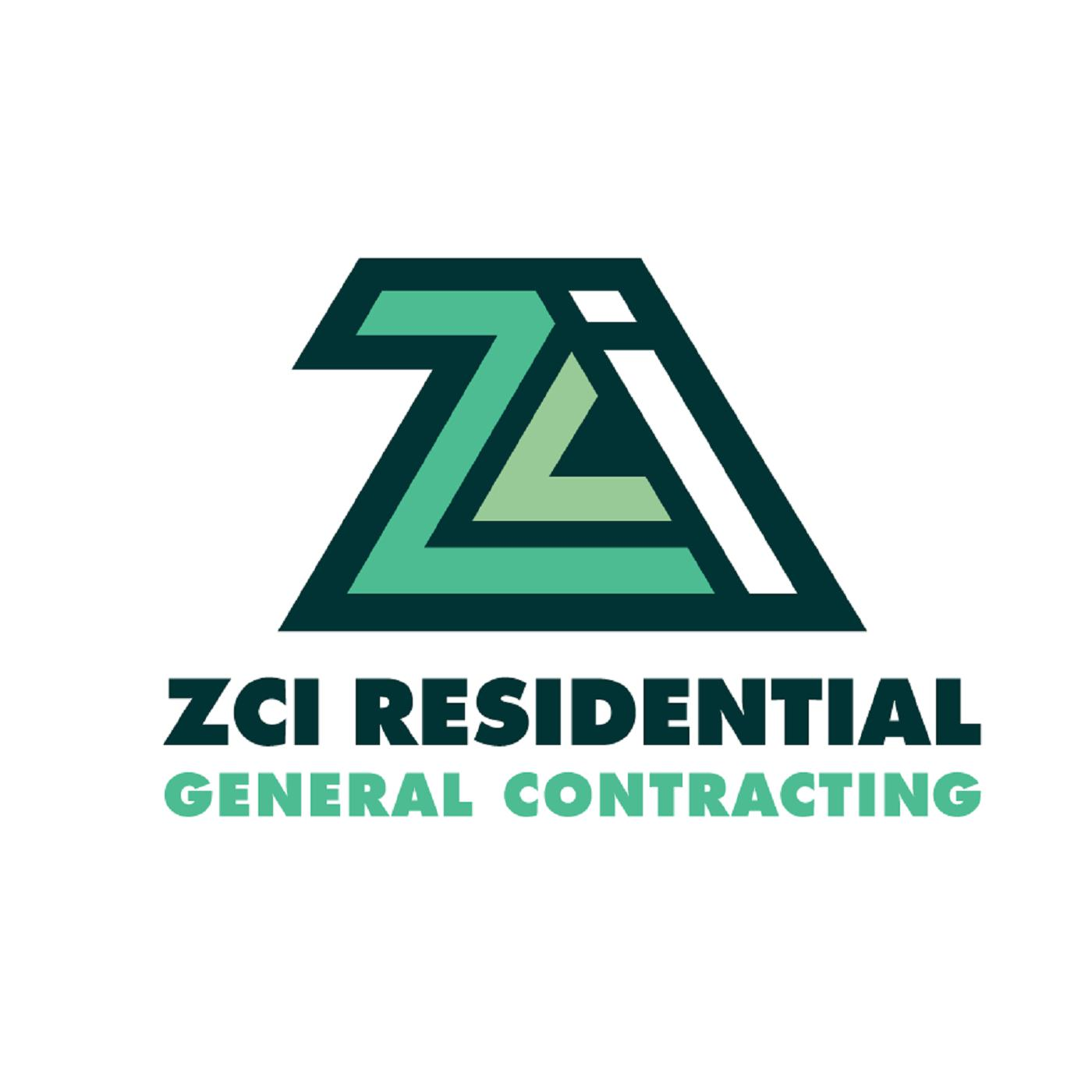 ZCI Residential