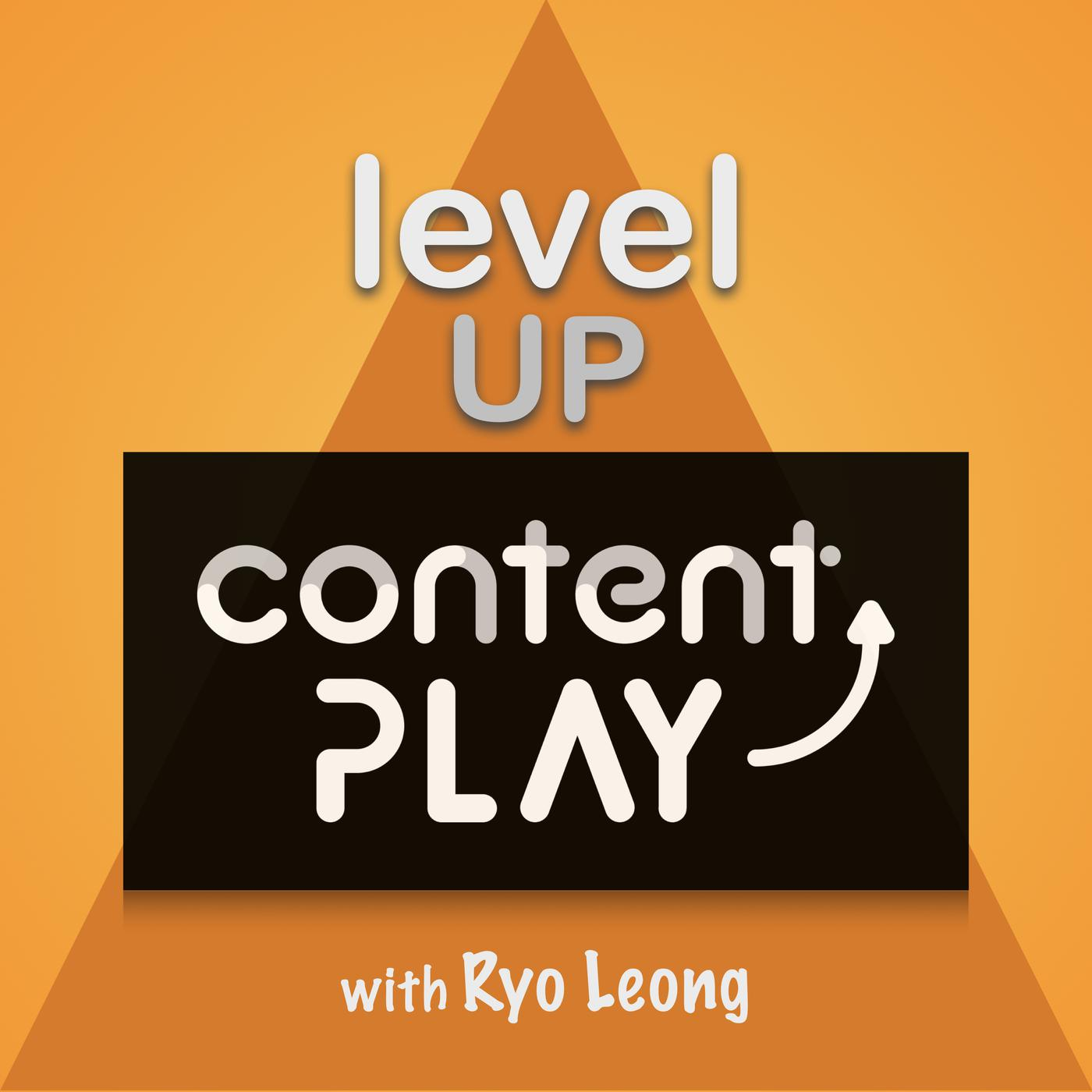 Level Up Content Play
