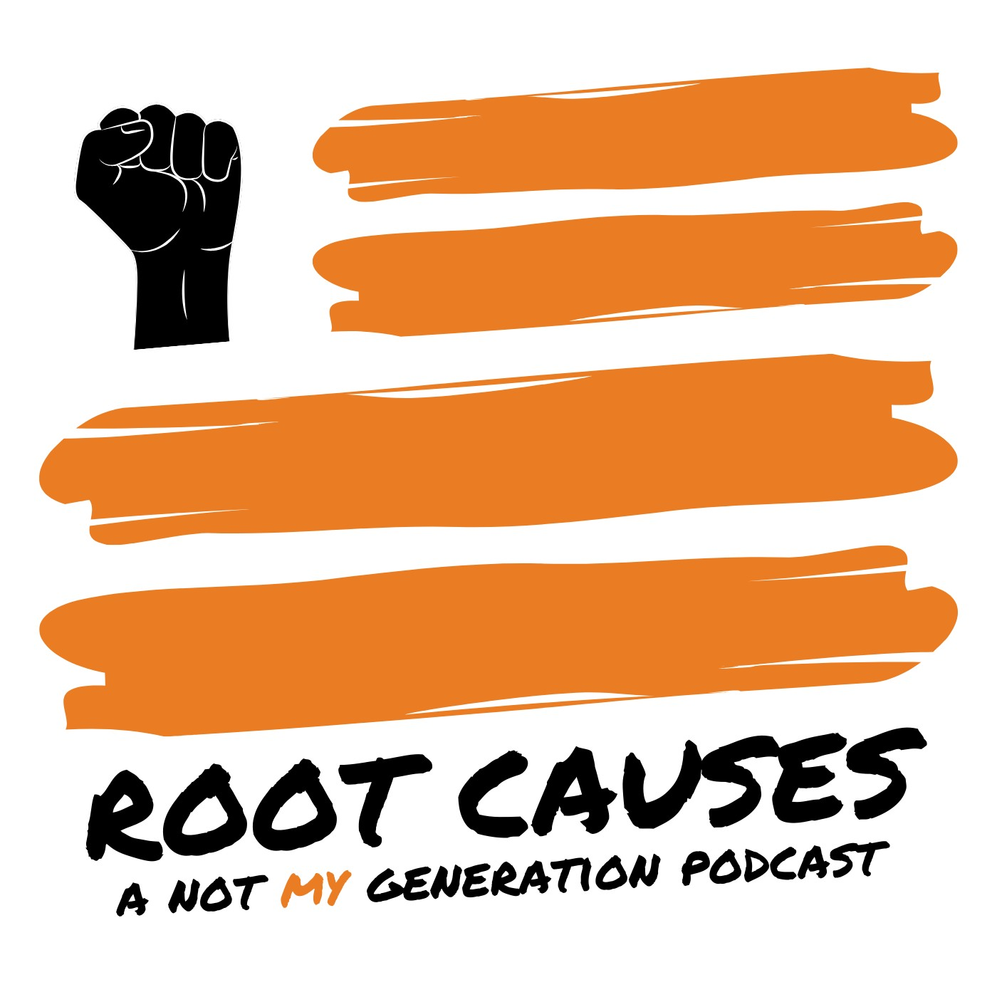 Episode 9: Abolition is Gun Violence Prevention