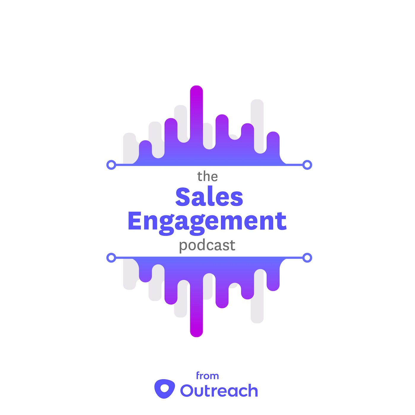 How to Reverse Engineer Your Outbound w/ Bryan Elsesser