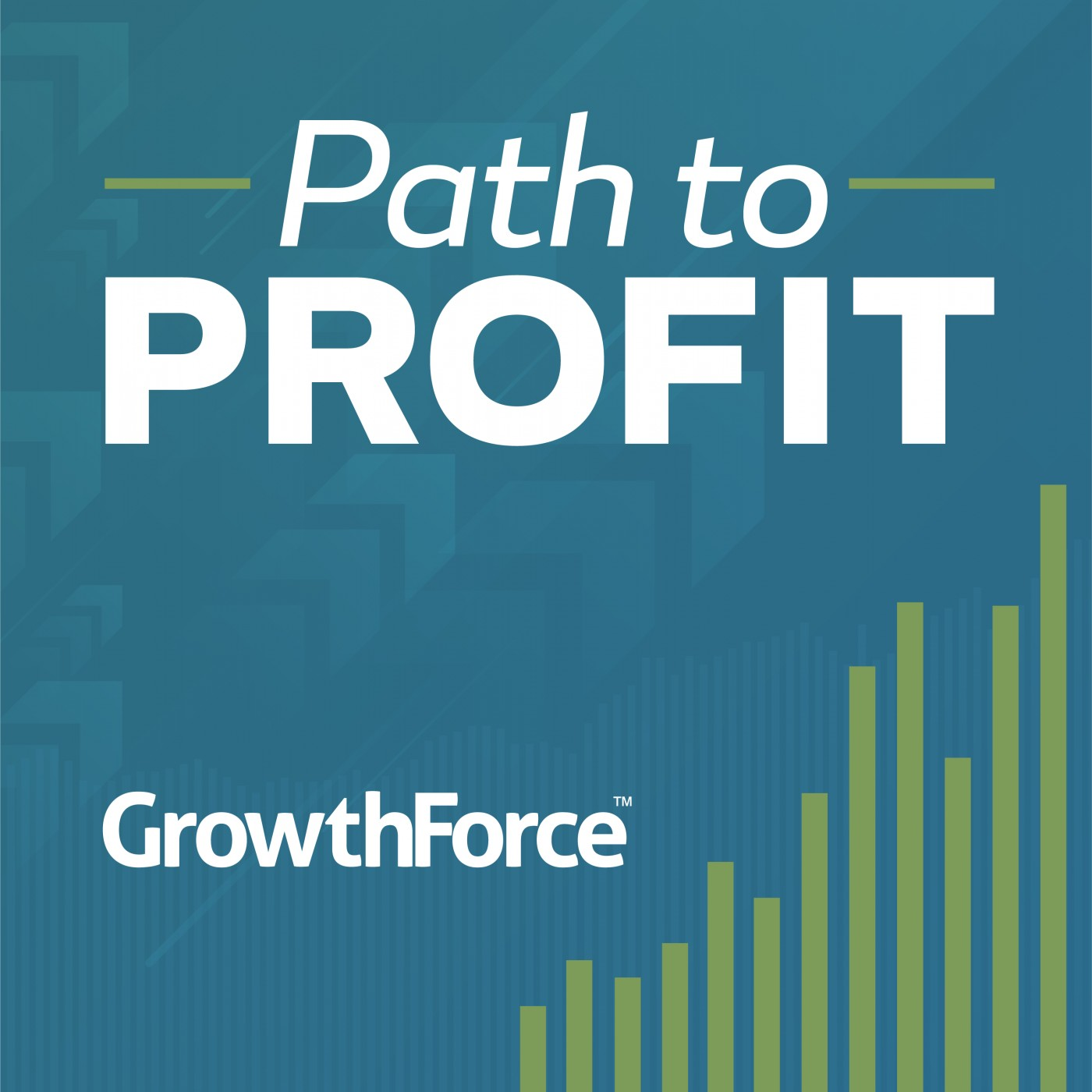 Tracking Key Performance Indicators to Drive Business Growth
