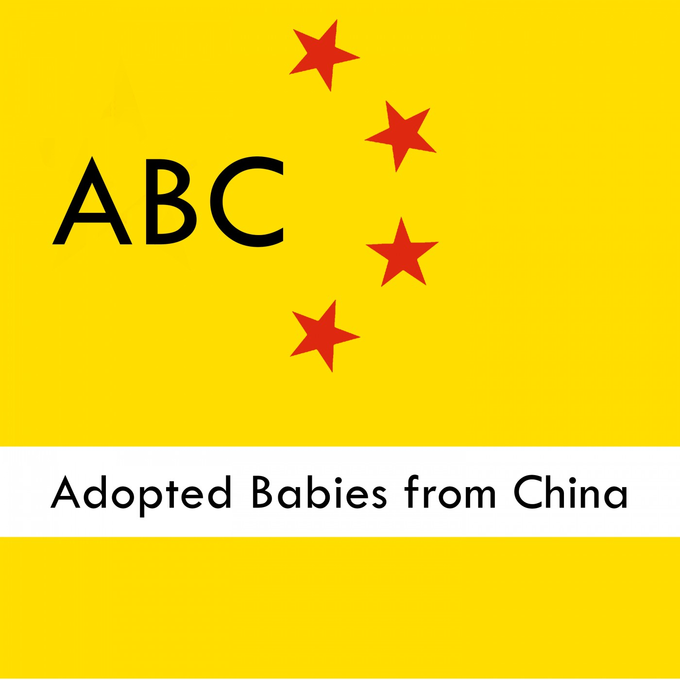 ABC Adopted Babies from China