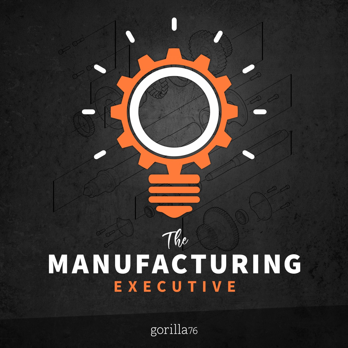 How to Fix a Factory: Influencing the Direction of Your Company  w/ Rob Tracy