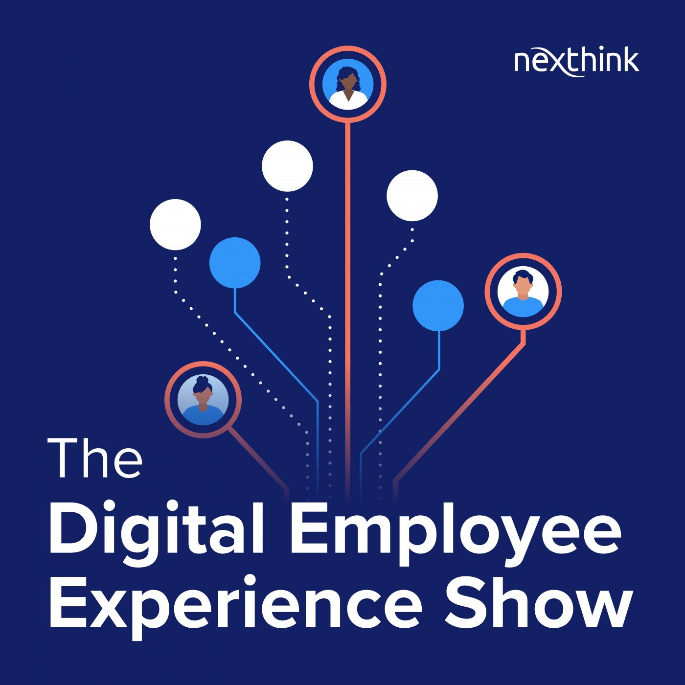 CIOs in the Age of Experience w/Martha Heller