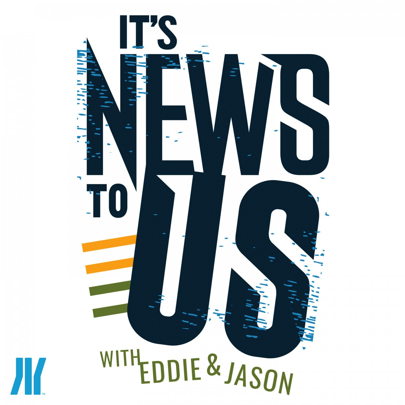Guest: Shannon Freshour for Congress, News Round-up