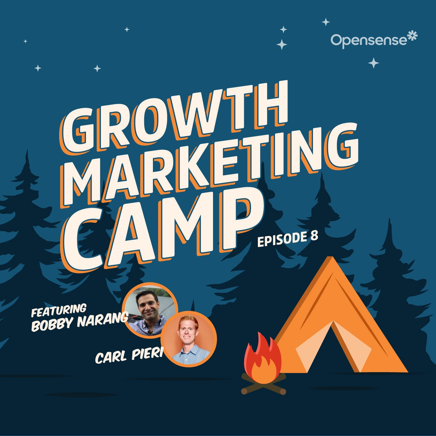 Hubspot's Leading Growth Marketer For Startups Nails Virtual Events