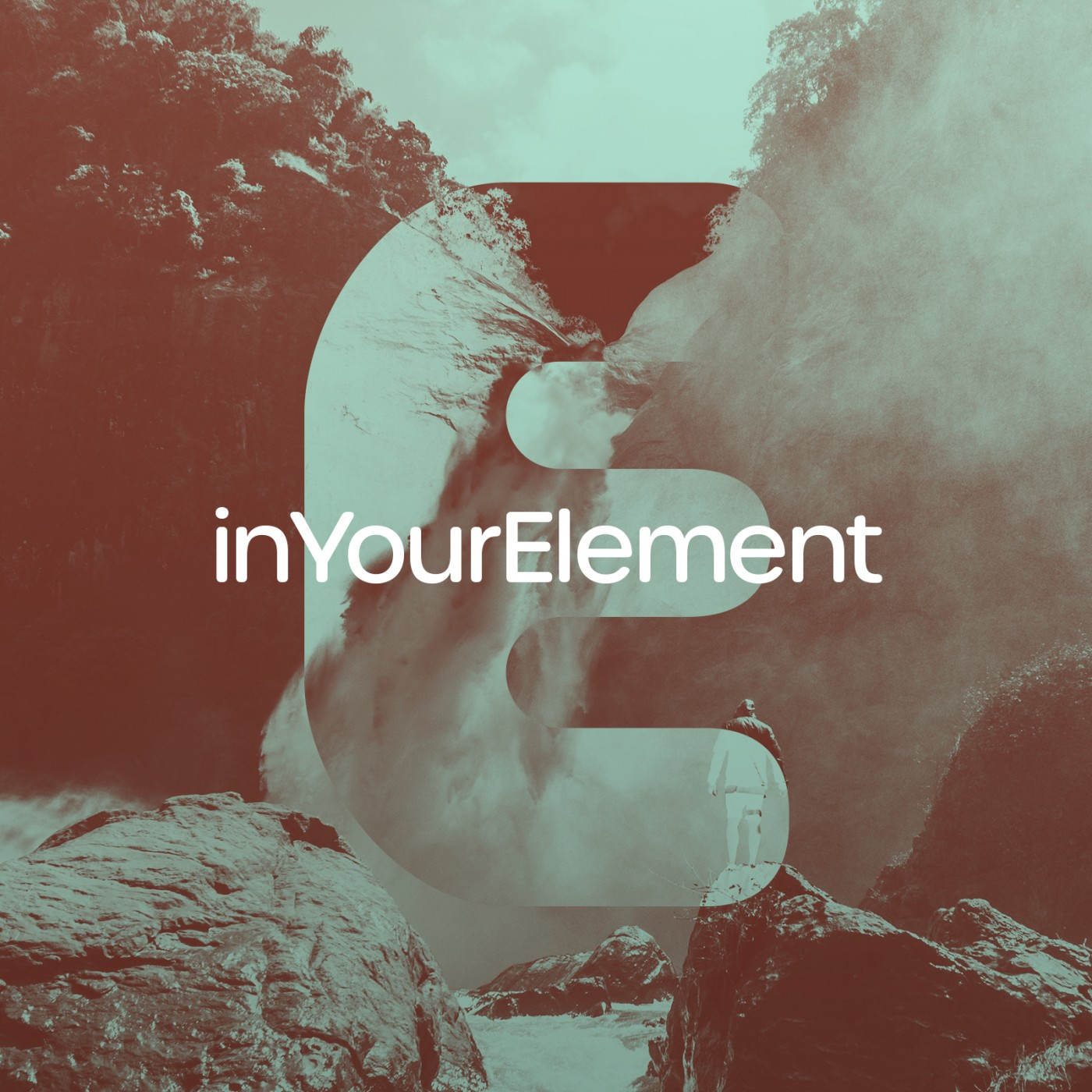 Being In Your Element