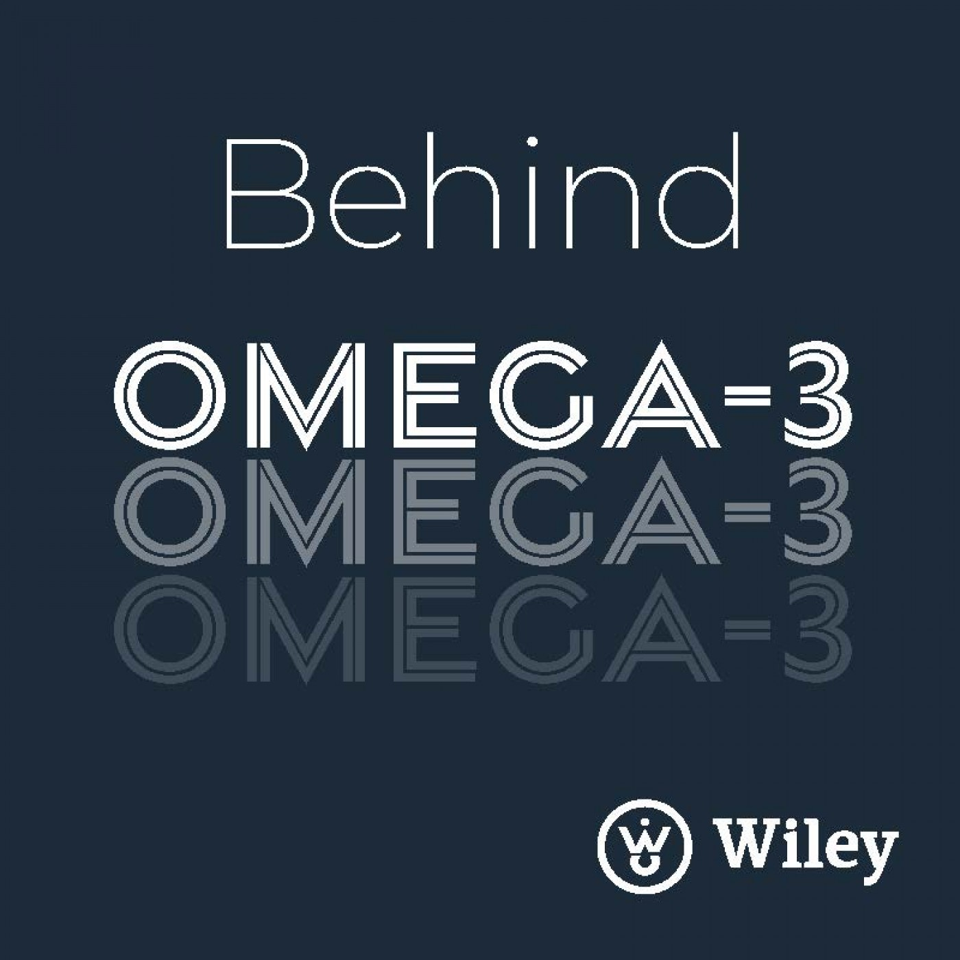 Using Omega-3 testing to identify and personalize your optimal omega-3 level