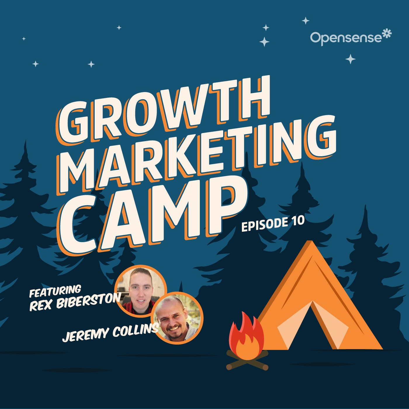 How SEO Flipped This Team's Funnel and Led To 500% Growth
