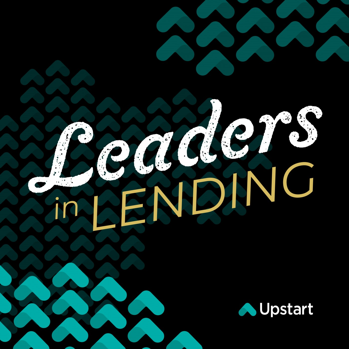 Lending During a Global Pandemic: Customers Bank's Road to Success w/ Sam Sidhu