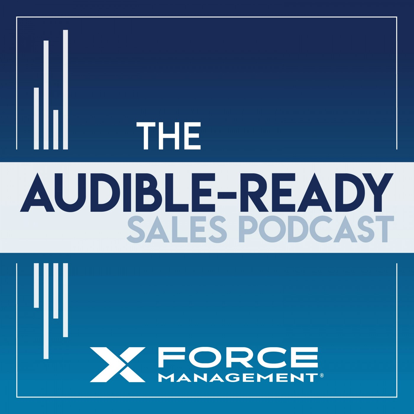 How to Enable Reps to Sell Higher w/ Brian Walsh