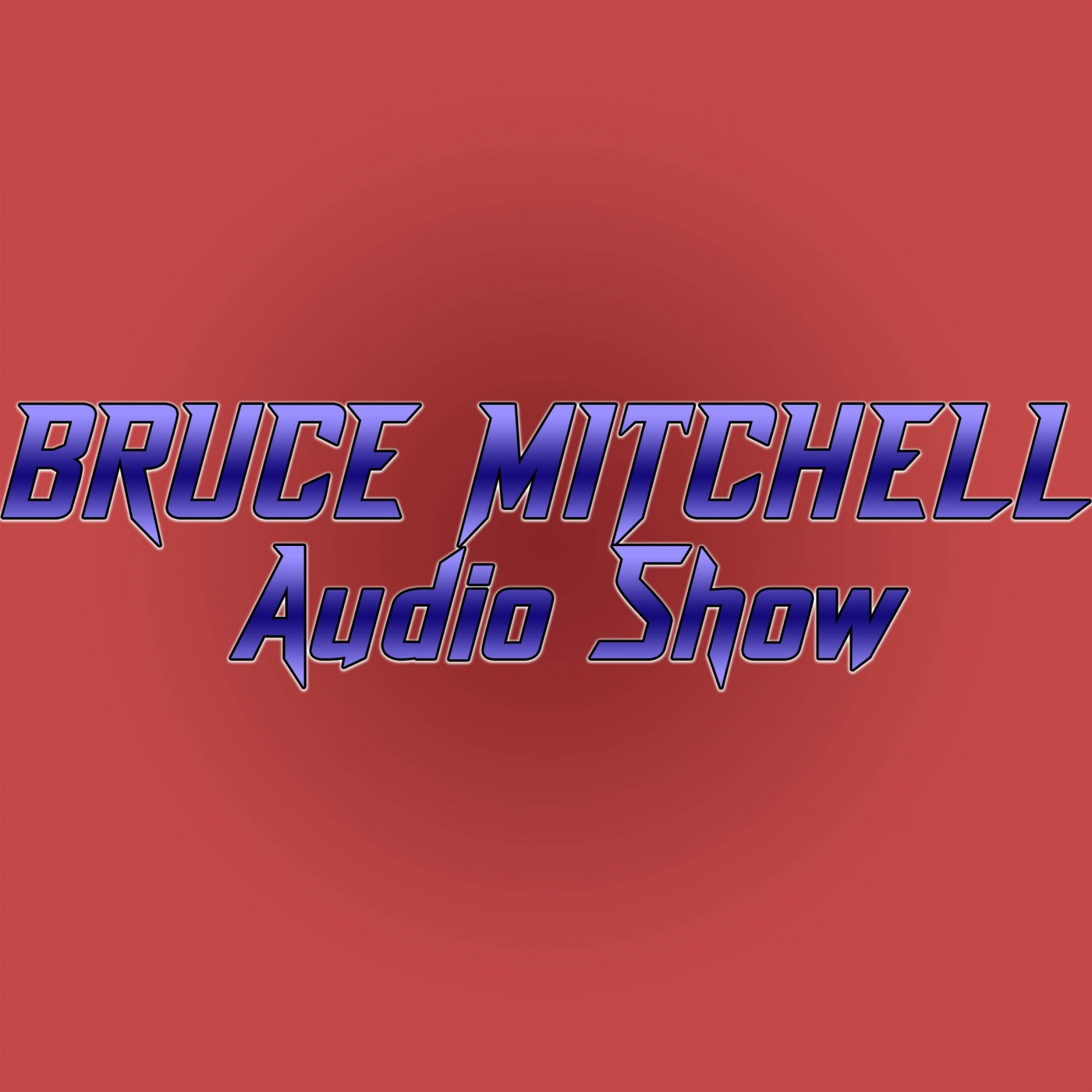 Bruce Mitchell Audio Show: The Life and Times of Bobby Eaton with KC O'Connor