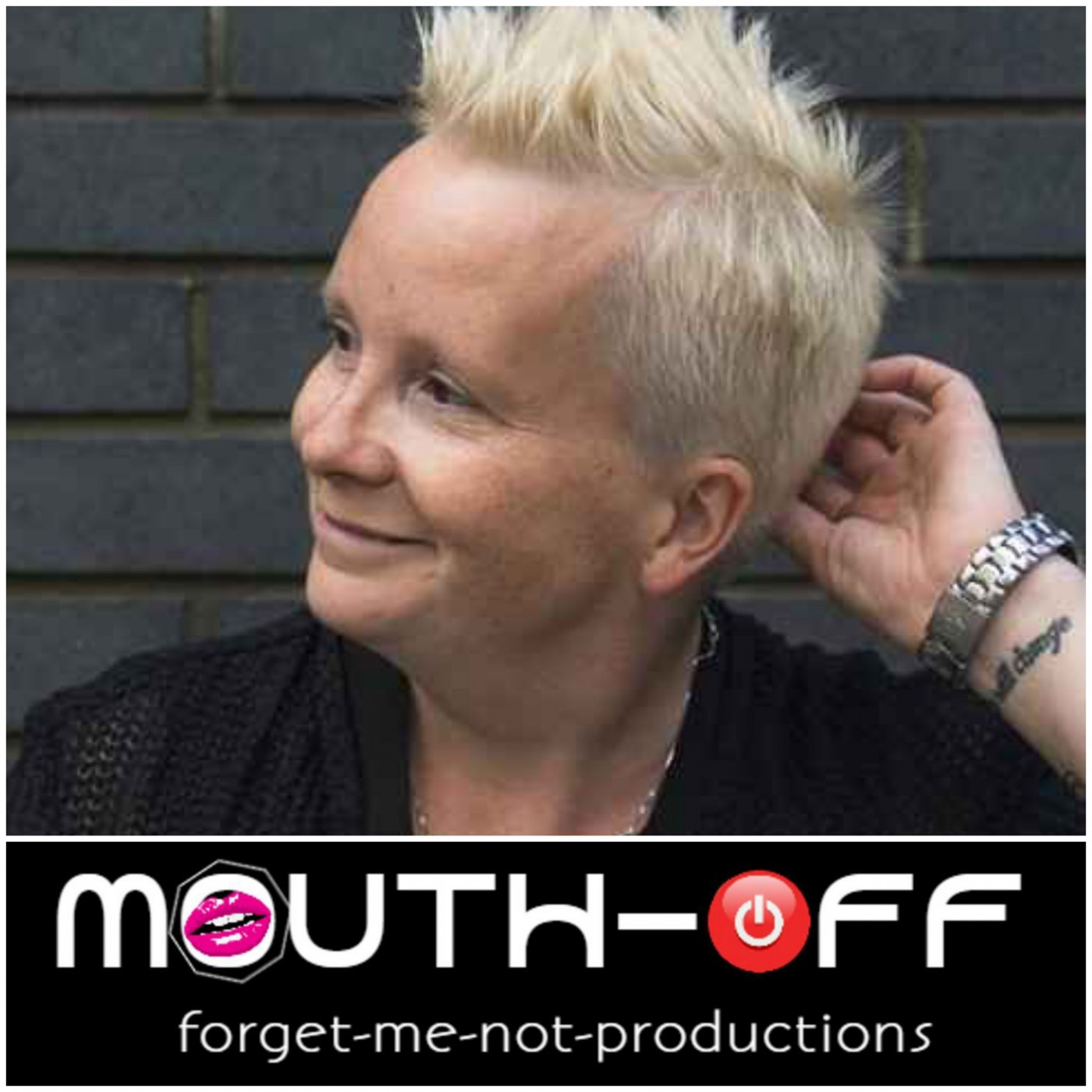 Mouth-Off Episode 11: Be More Banana