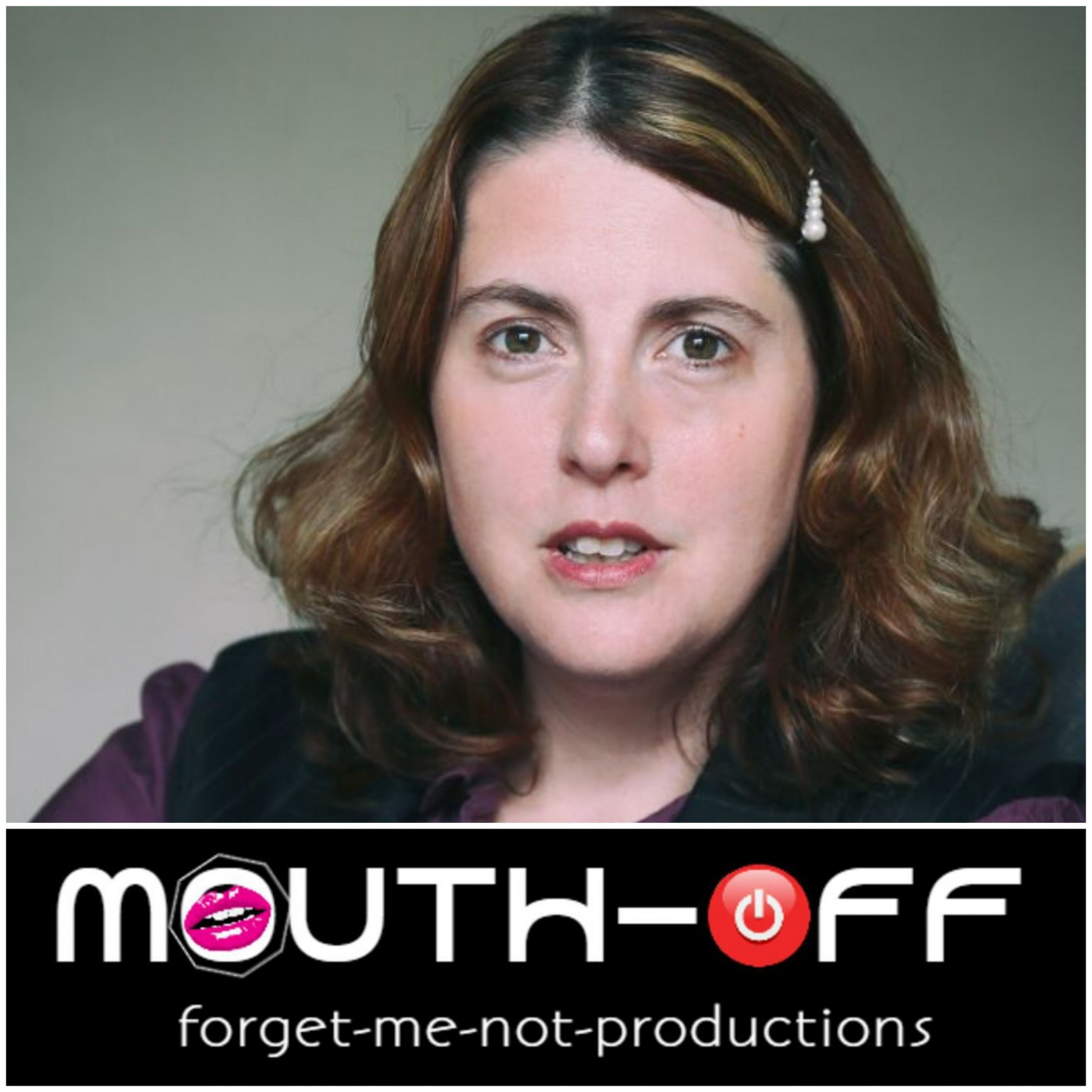 Mouth-Off Episode 13: Exclusive or inclusive?