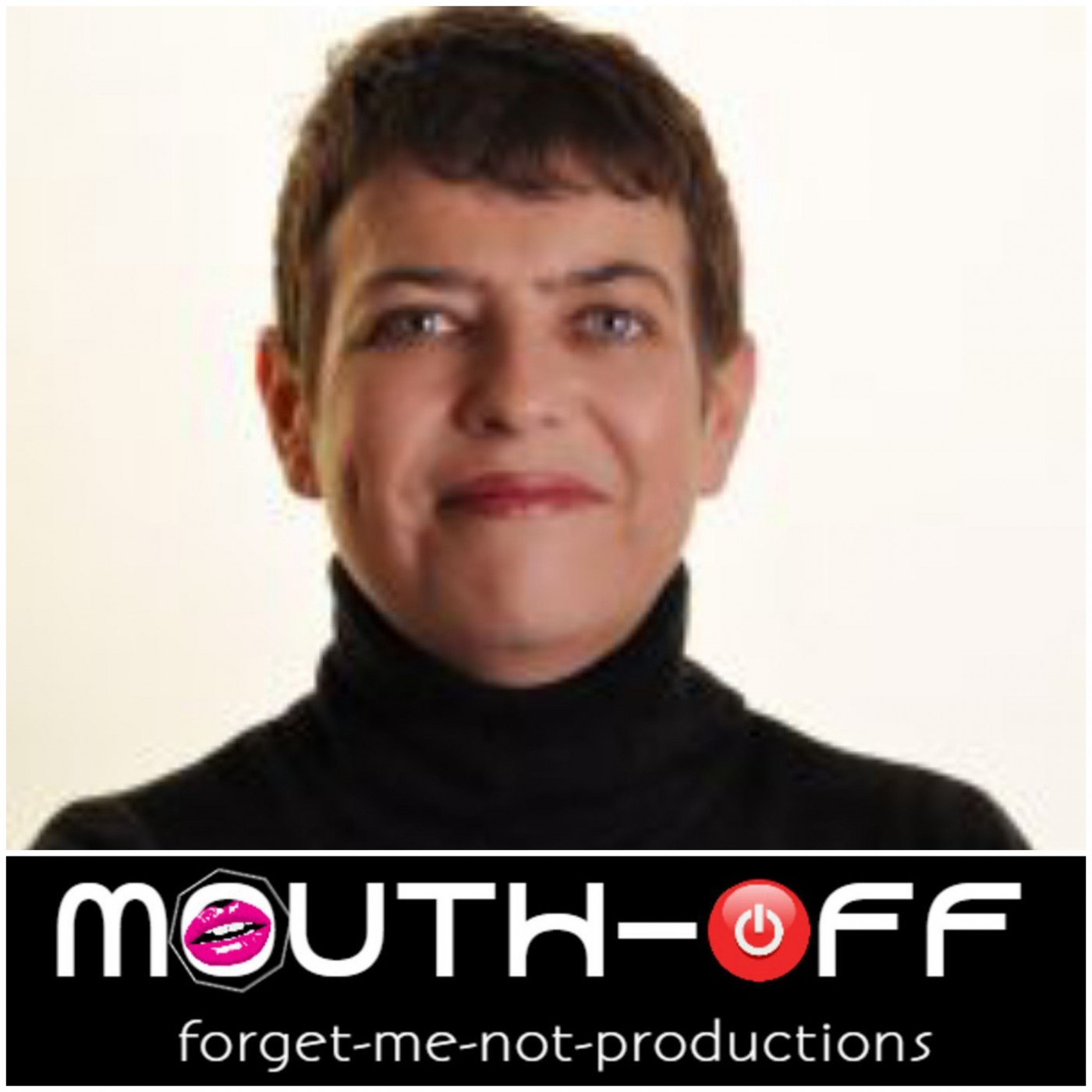 Mouth-Off Episode 5: #time4change