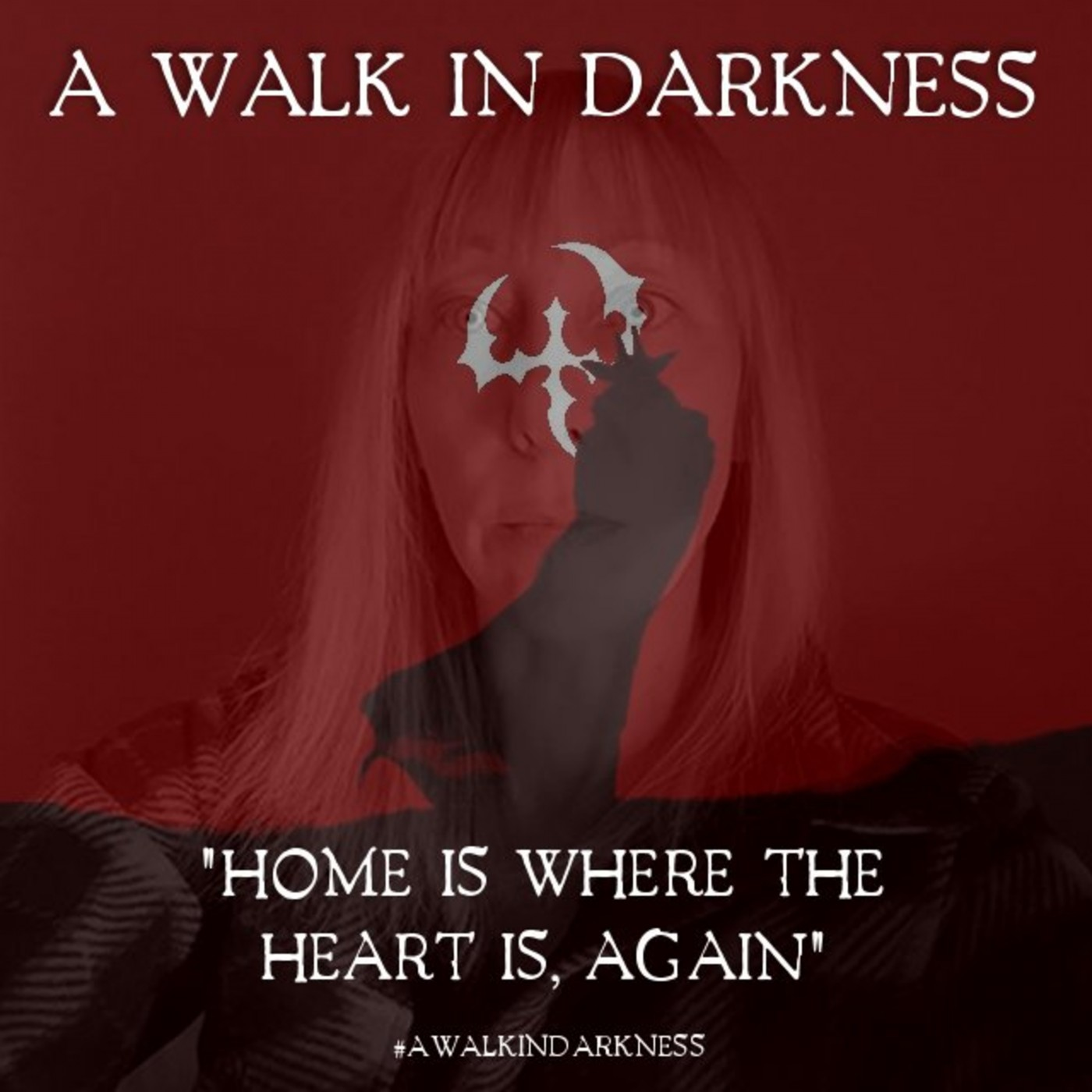 """""""Home Is Where The Heart Is, Again"""" (Episode 12)"""