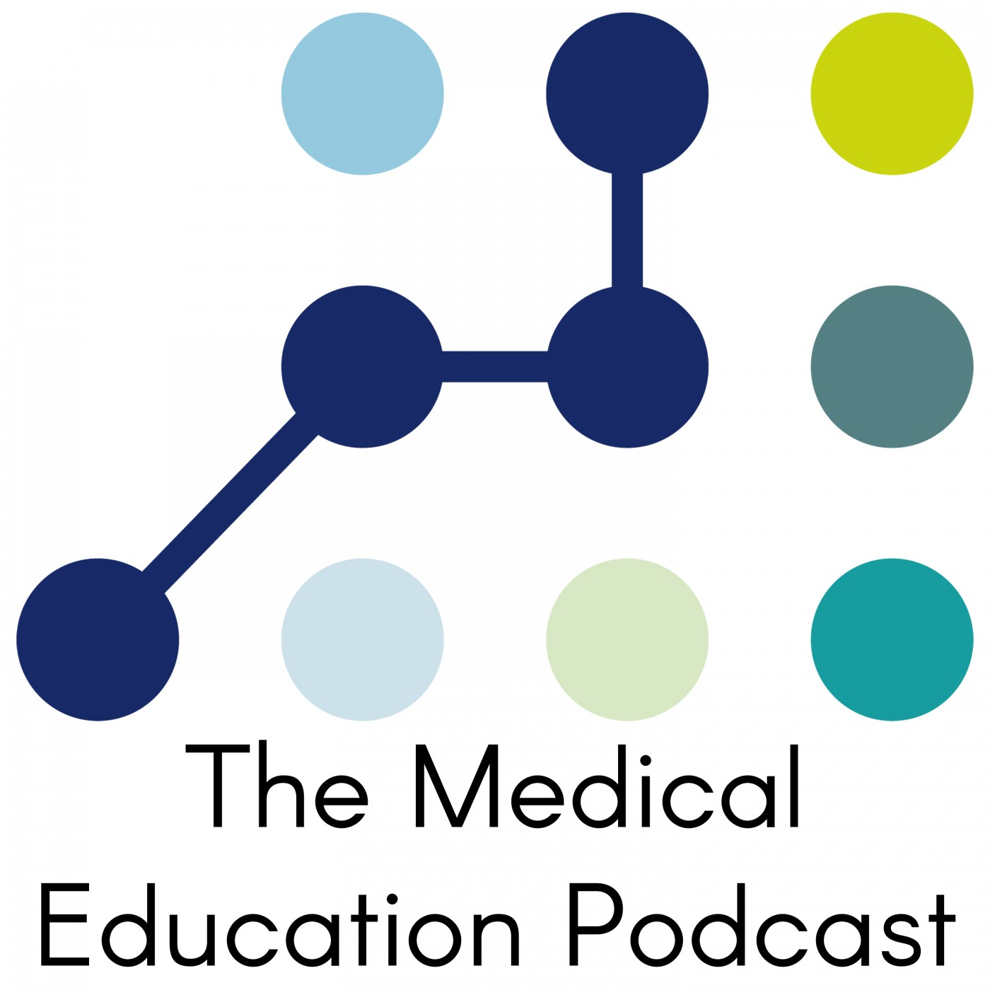 Medical Education Podcast