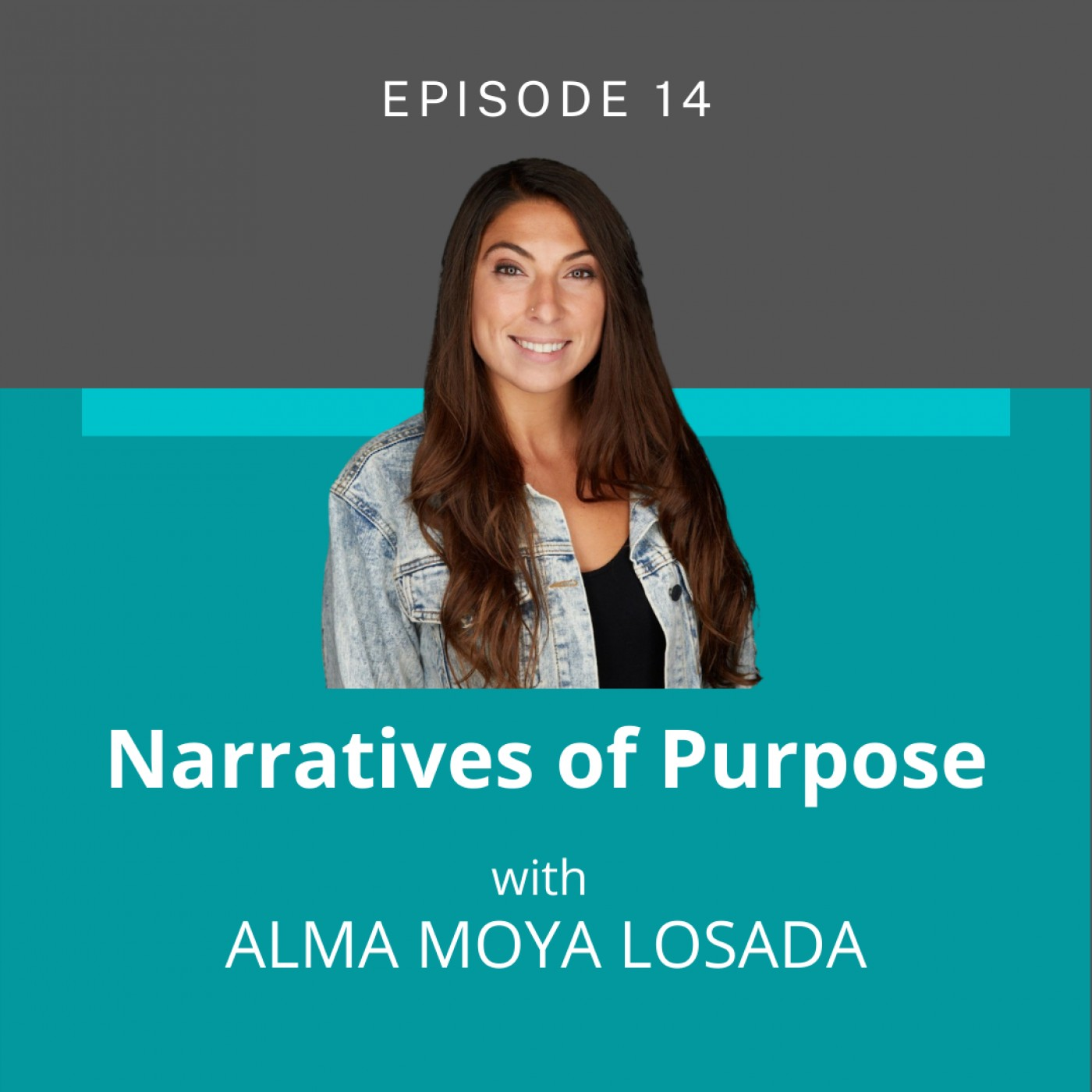 On Gamifying Diversity & Inclusion Education - A Conversation with Alma Moya Losada
