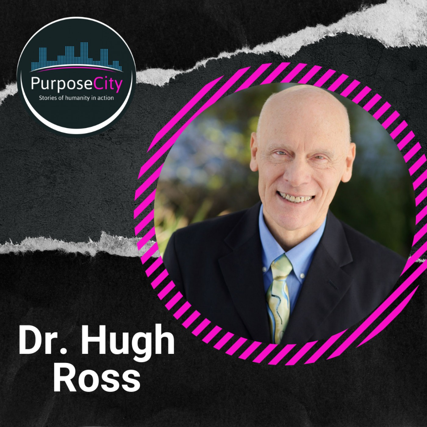 11: Compassion, Community, and the Universe