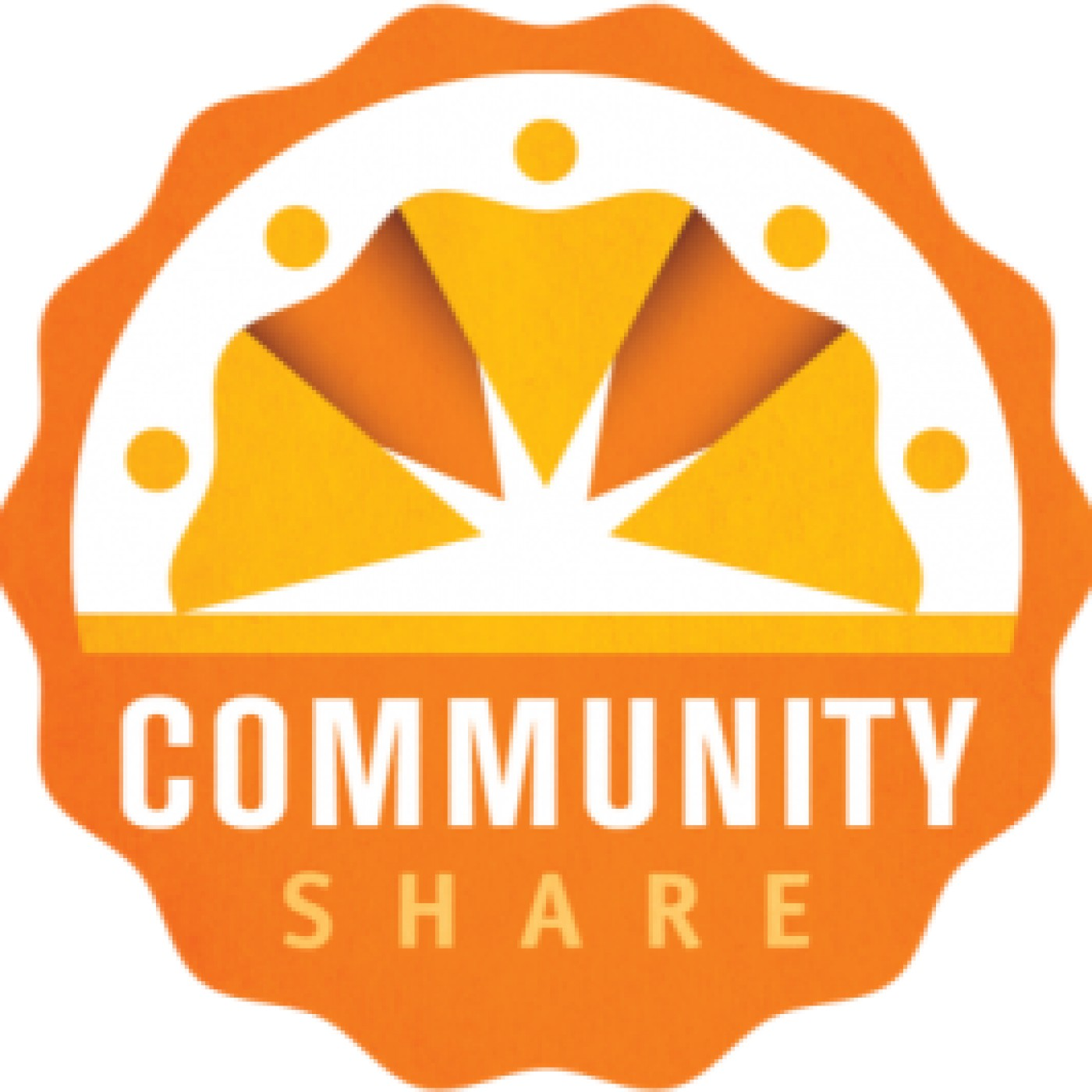 Josh Schachter, Creating Connections with Community Share