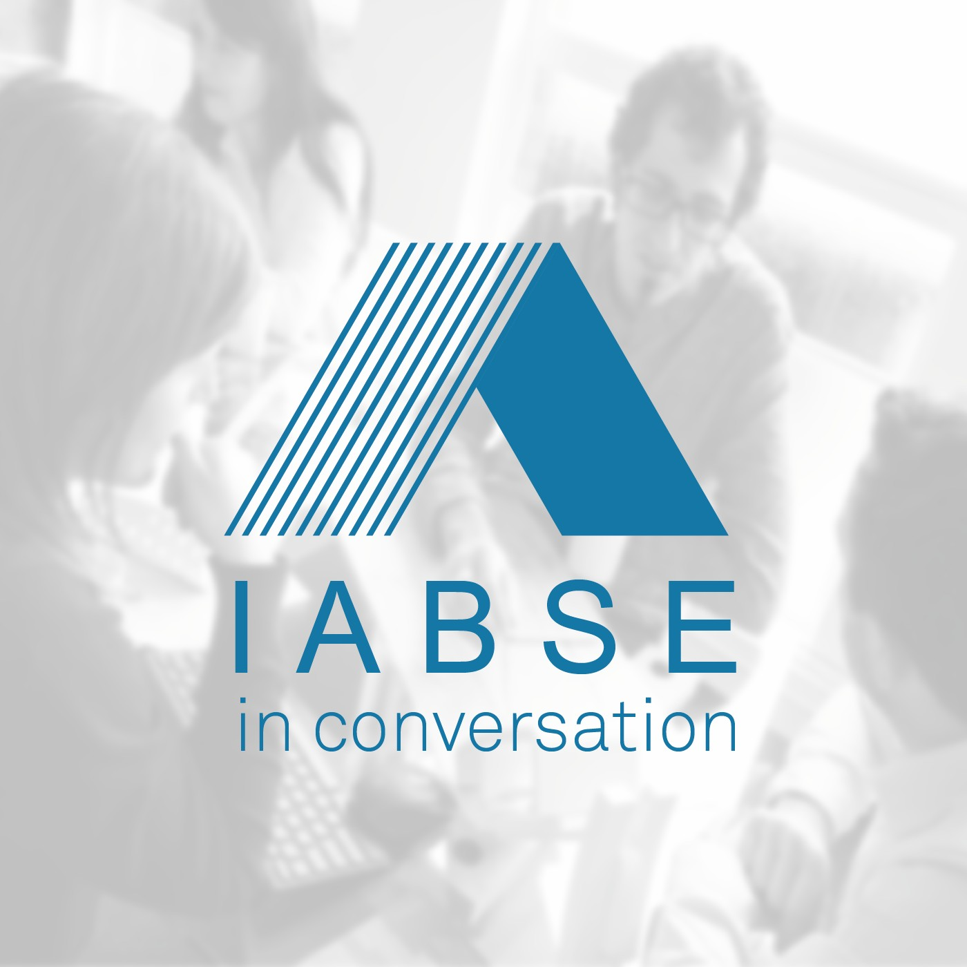 IABSE in Conversation...with Helena Russell