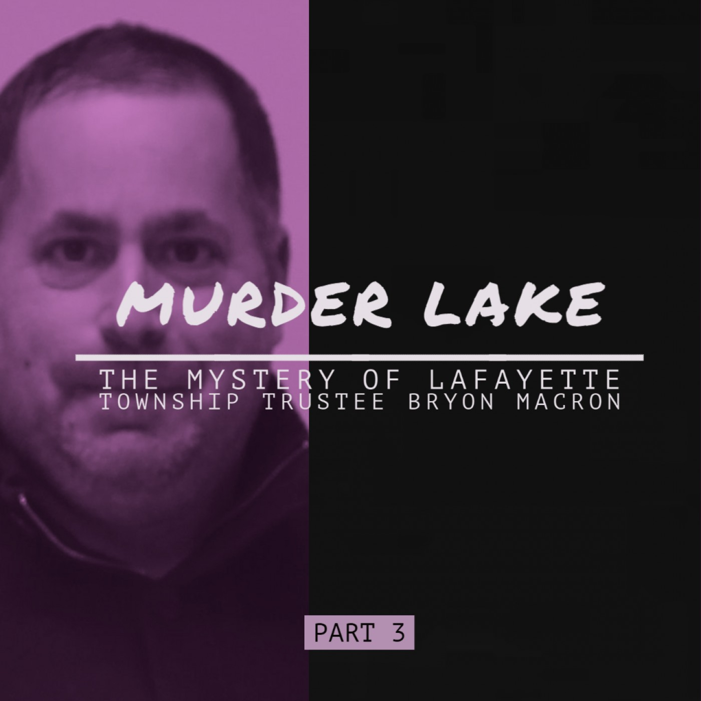 Murder Lake 3 : Victoria Macron Interview And More