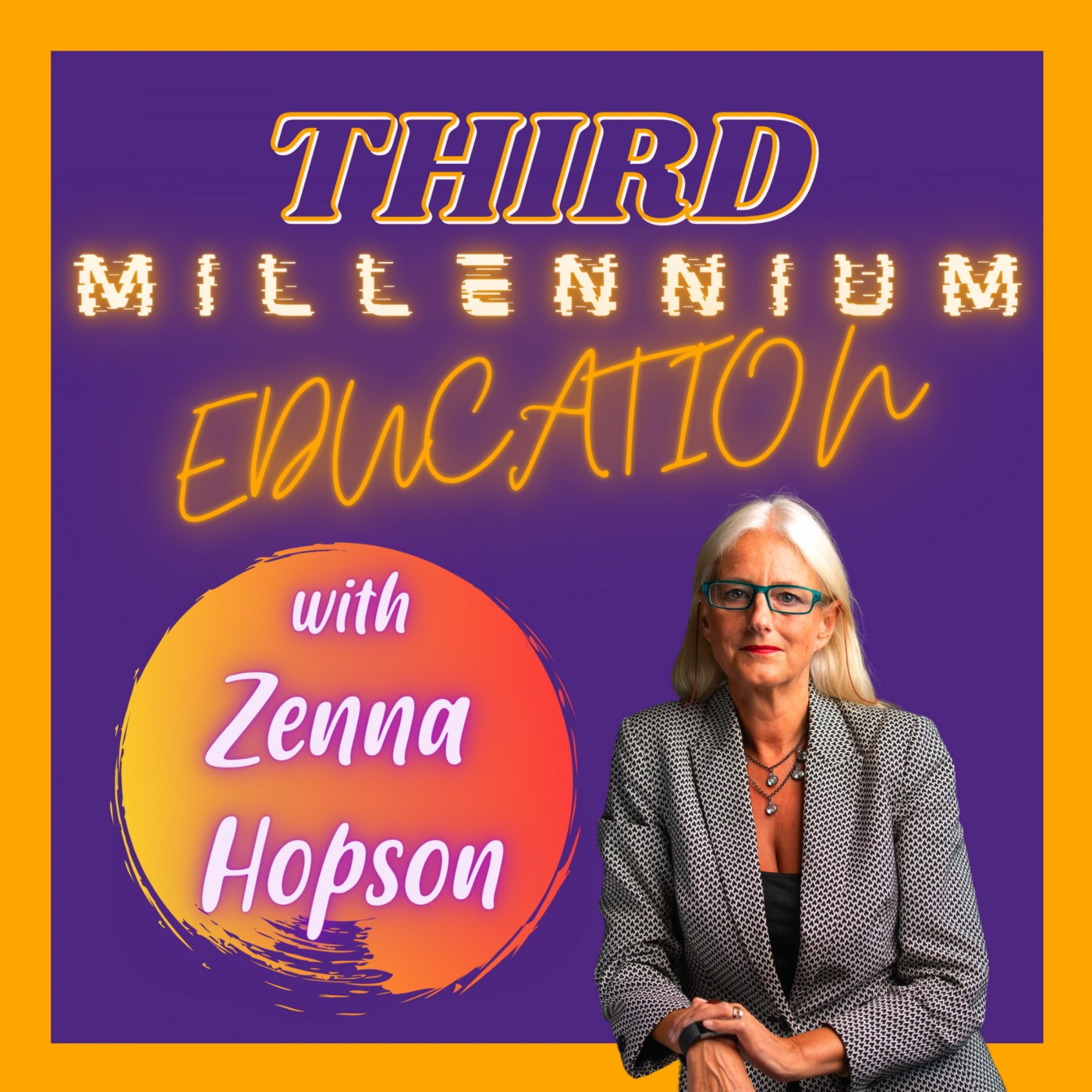 Third Millennium Education