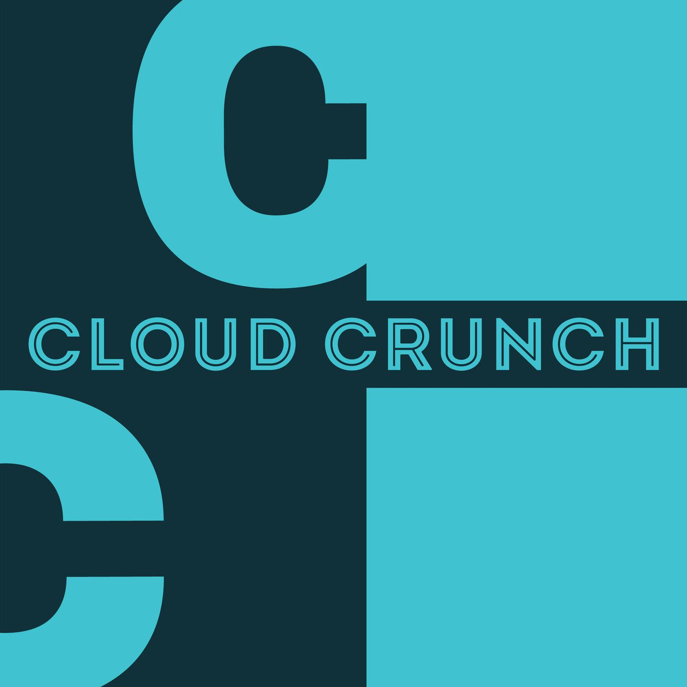S1E08: Advising the VP leader for cloud transformation